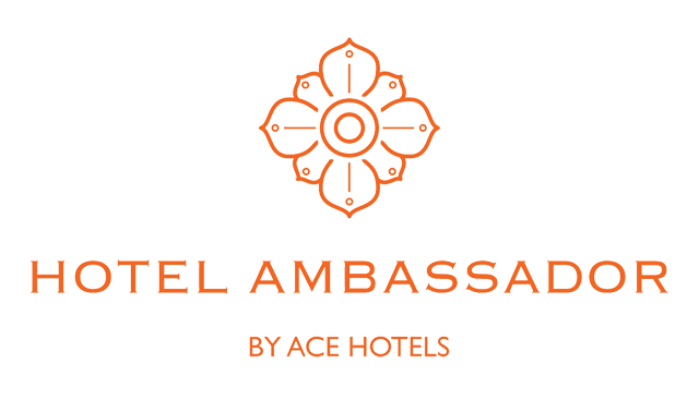 Hotel Ambassador by ACE Hotels | Deluxe Hotel at Kathmandu